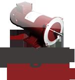 Magnetic Motor Generator – Net Zero Guide