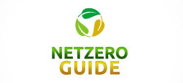 Net Zero Guide