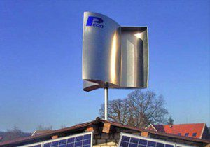 home made electricity, home made wind power, home built wind turbine plans, on home made wind turbine designs